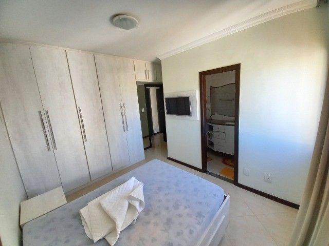 Apartamento de 3/4 no Jardim Armação - Edf. Lagoa dos Frades - Foto 4