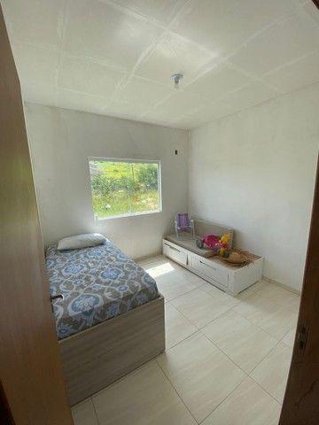 Casa em Gravatá em condomínio - PE - Foto 16