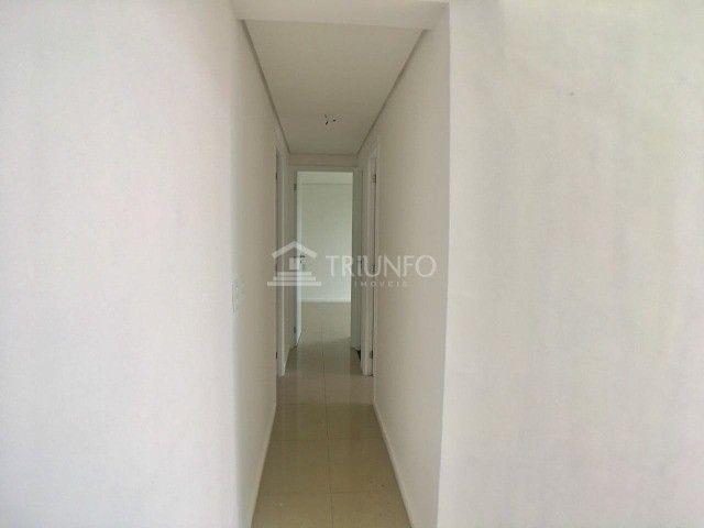 Apartamento à Venda no Luciano Cavalcante | 3 Suítes | 82m² | Piso Porcelanato MKCE.37088 - Foto 12