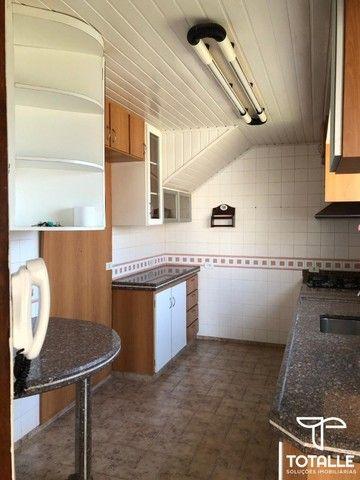 Casa nobre no Parque das Nações, com 03 suítes (380 m²) - Foto 14