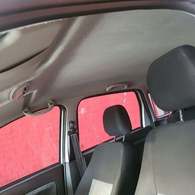 Fiesta  class 1.6 completo  - Foto 9