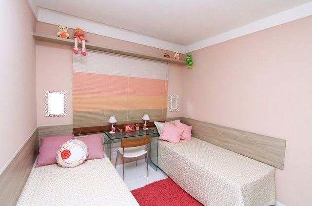 Apartamento  com 3 quartos no Passaré - Fortaleza - CE - Foto 8