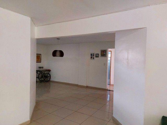 Venda - Ótimo apartamento na 1° quadra de Ponta Verde  - Foto 8
