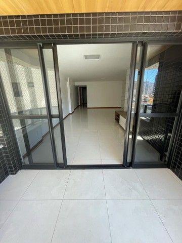 Apartamento para venda com 150 metros em Ponta Verde - Maceió - Alagoas - Foto 20