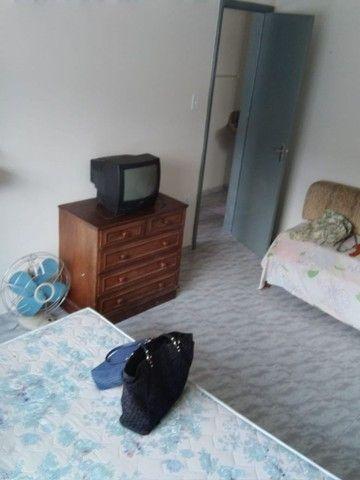 Imobiliária Nova Aliança!!! Vende Apartamento com Vista para o Mar - Foto 3