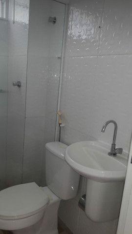 Vendo Apartamento em ótima localização. - Foto 13