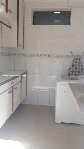 Casa em Condomínio para Venda em Limeira, Jardim Residencial Francisco Cruãnes, 3 dormitór - Foto 5