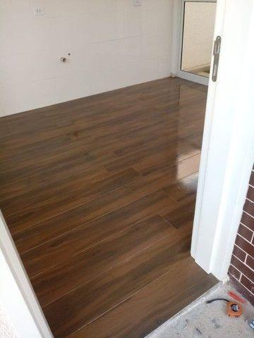 Projeto de interiores preço-Atuance Decore  - Foto 5