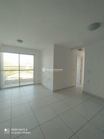 Apartamento Terraço Ininga -Veneza Imóveis - 8493 - Foto 3