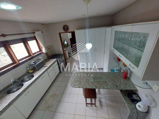Casa de condomínio em Gravatá/PE - DE 1.000.000,00 POR 850MIL ! - Foto 18