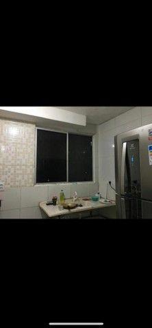 Vendo apartamento viver melhor 2 etapa  - Foto 5