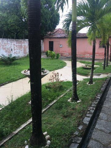 Linda Casa no bairro do Cristo Redentor - Foto 4