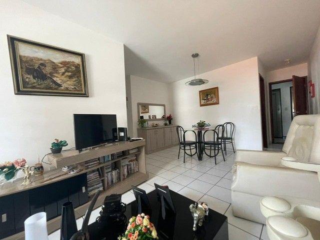 Lindo apartamento 2 quartos na Ponta verde - Foto 3
