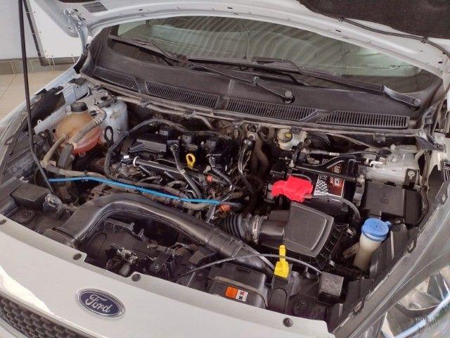 Ford Ka SE 1.5  - Foto 9