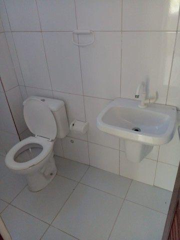 Apartamento p/ alugar em Mangabeira - Foto 9