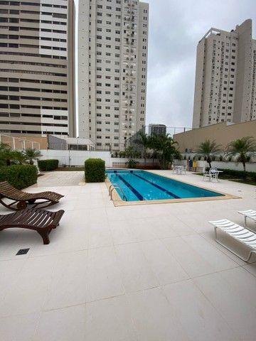 VENDE-SE apartamento no edificio VAN GOGH no bairro GOIABEIRAS - Foto 20