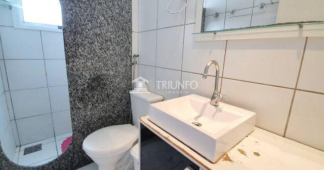 DL-Área De Lazer Completa| Apartamento Com 74m2| 3 Quartos 1 Suíte TR70617 - Foto 4