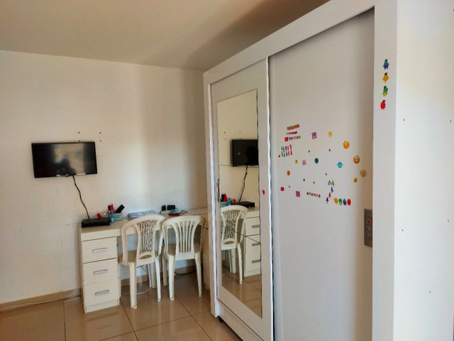 Venda - Ótimo apartamento na 1° quadra de Ponta Verde  - Foto 13
