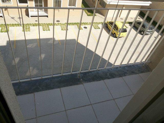 Apartamento 2 quartos Engenho Life 3 - Engenho da Rainha - Foto 13