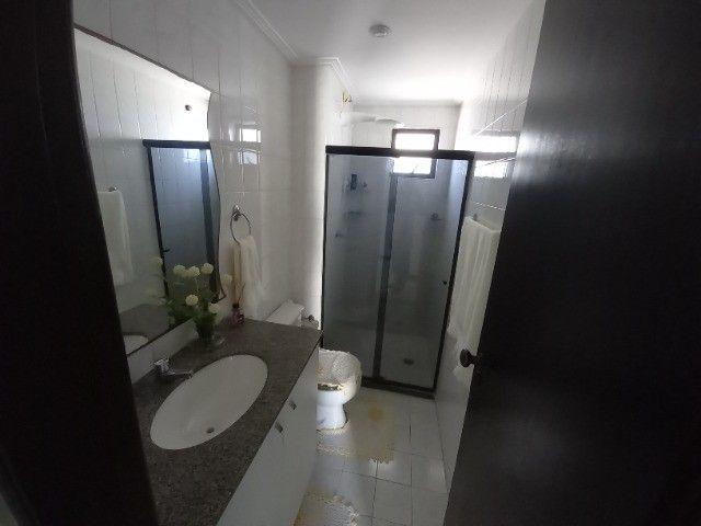 Apartamento de 3/4 no Jardim Armação - Edf. Lagoa dos Frades - Foto 10