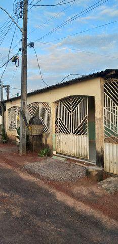 Venda um casa  - Foto 11