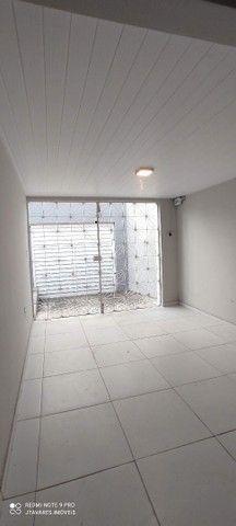 Vendo Casa na Boa Vista em Caruaru. - Foto 11