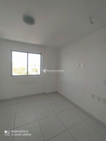 Apartamento Terraço Ininga -Veneza Imóveis - 8493 - Foto 17