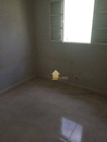 Apartamento com 3 dormitórios à venda, 72 m² por R$ 150.000,00 - Rodoviária Parque - Cuiab - Foto 14