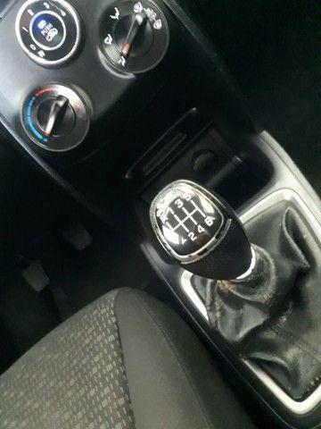 Hyundai HB20 1.0 Turbo - Foto 5
