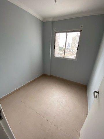 VENDE-SE apartamento no edificio VAN GOGH no bairro GOIABEIRAS - Foto 7