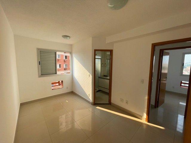 Apartamento de 3 quartos - Próximo da UFMT e Shopping 3 Américas - Condomínio Garden 3 Amé - Foto 6