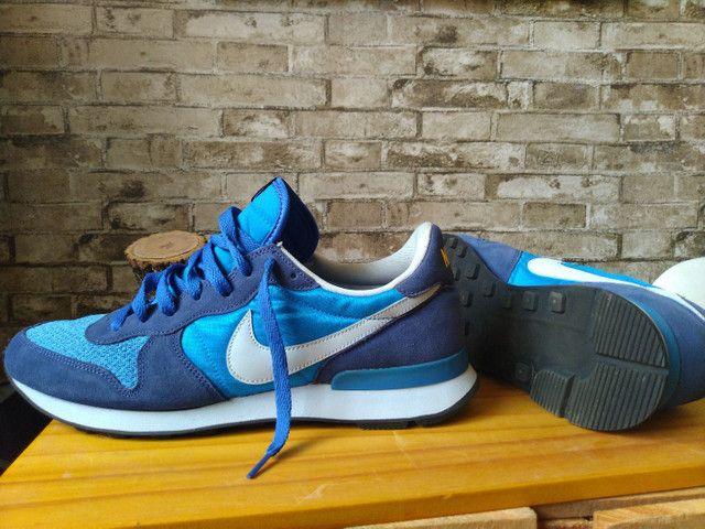 Tênis Nike original 44 - Foto 5