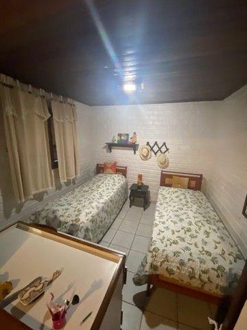 Casa de condomínio fechado para venda com 4 quartos  - Gravatá - PE - Foto 3