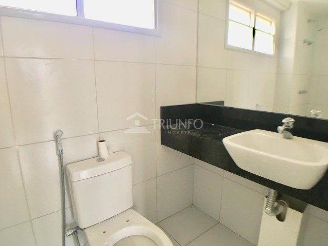 Apartamento à Venda no Luciano Cavalcante | 3 Suítes | 82m² | Piso Porcelanato MKCE.37088 - Foto 7