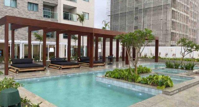 Vendo apto Salinas Exclusive Resort - Foto 5