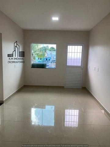 Alugo Lindo Apart No Santo Antônio Prox. Ao Centro/44m2 02 Qts bem Localizado
