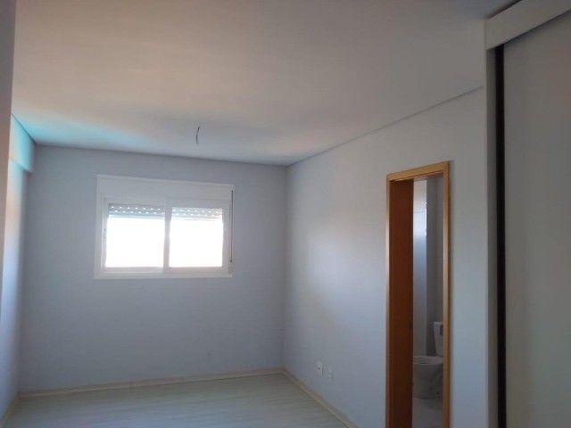 Vendo um Apartamento Brasil Beach Home Resort - Foto 12