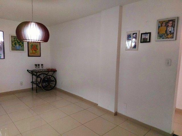 Venda - Ótimo apartamento na 1° quadra de Ponta Verde  - Foto 10