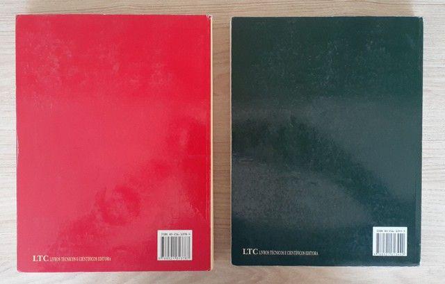Livros de engenharia - Foto 2