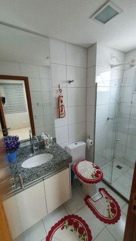Apartamento Parque Pantanal 3 - Anúncio Particular - Foto 10