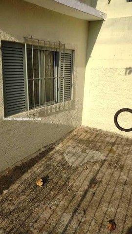 Casa para Venda em Limeira, Jardim Santo André, 2 dormitórios, 1 banheiro, 1 vaga - Foto 2