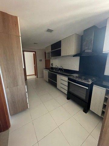 Apartamento para venda com 150 metros em Ponta Verde - Maceió - Alagoas - Foto 15