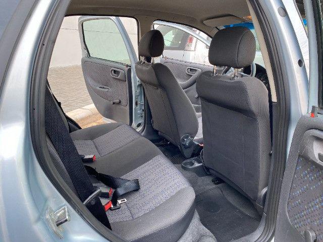Corsa Hatch 1.4 Maxx 2010 , Excelente Estado - Foto 15
