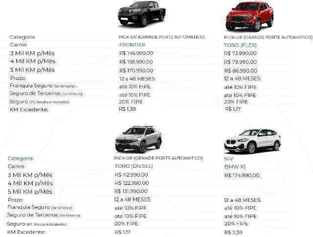 Audi Q3 2021-(Apenas R$ 143.990,00 e com Cashback Leia o anúncio) - Foto 9