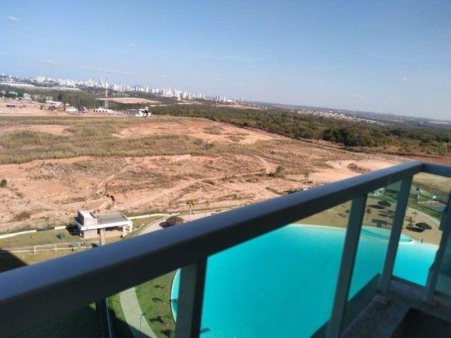 Vendo um Apartamento Brasil Beach Home Resort