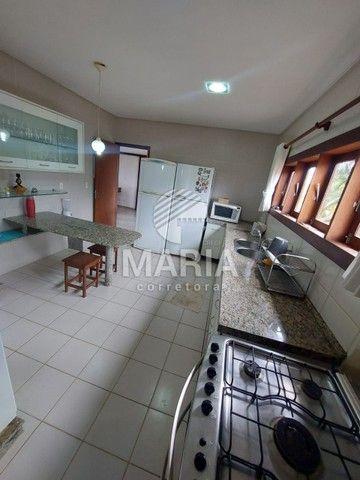 Casa de condomínio em Gravatá/PE - DE 1.000.000,00 POR 850MIL ! - Foto 16