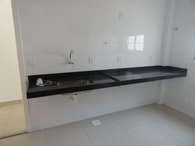 CA0064 - Casa duplex 130 m², 3 suítes, 2 vagas, Residencial Pamplona, Guaribas, Eusébio - Foto 5