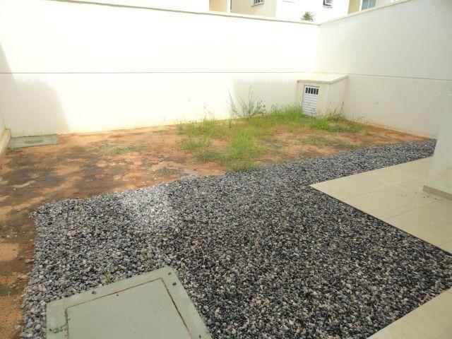 CA0064 - Casa duplex 130 m², 3 suítes, 2 vagas, Residencial Pamplona, Guaribas, Eusébio - Foto 7