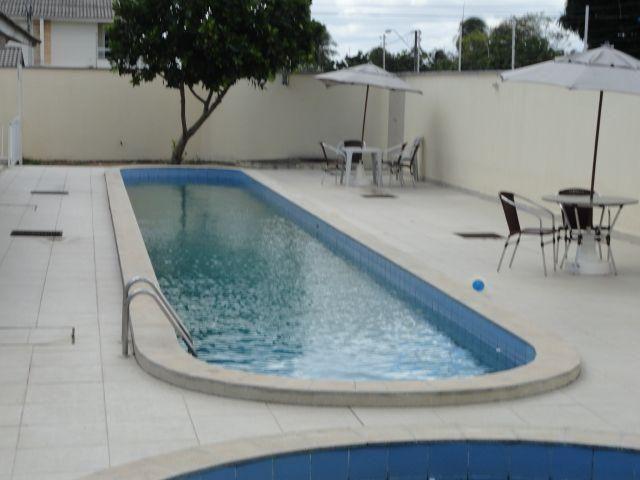 CA0074 - Casa Duplex, 2 Quartos(1 Suite), Condomínio Gipsy na Lagoa Redonda, Fortaleza - Foto 18