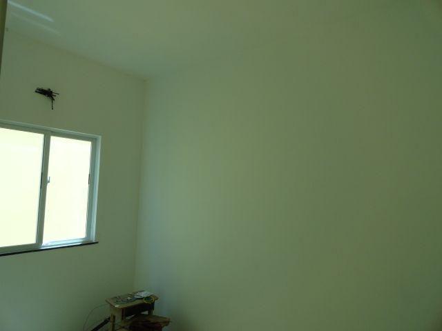 CA0074 - Casa Duplex, 2 Quartos(1 Suite), Condomínio Gipsy na Lagoa Redonda, Fortaleza - Foto 11